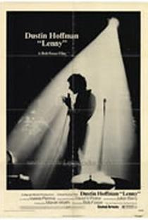 Lenny - Poster / Capa / Cartaz - Oficial 3
