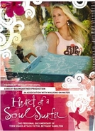 Heart of a Soul Surfer (Heart of a Soul Surfer)