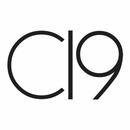 CI9 arch.com
