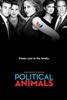 Animais Políticos