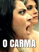 O Carma (O Carma)