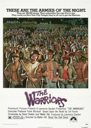 Warriors - Os Selvagens da Noite (The Warriors)
