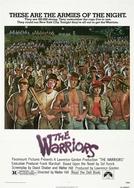 Warriors - Os Selvagens da Noite (The Warriors)