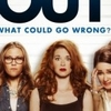 Comédia MOM'S NIGHT OUT, com Sarah Drew e Sean Astin, ganha TRAILER e PÔSTER inéditos!