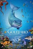 O Golfinho: a História de um Sonhador