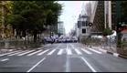 São Silvestre - Trailer