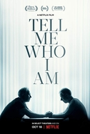 Diga Quem Sou (Tell Me Who I Am)