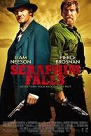 À Procura da Vingança (Seraphim Falls)