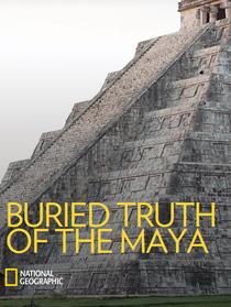Chichén Itzá: A Lenda da Caverna - Poster / Capa / Cartaz - Oficial 1
