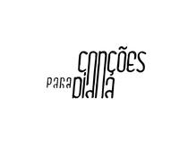 Canções Para Diana - Poster / Capa / Cartaz - Oficial 1