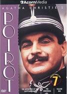 Poirot (7ª temporada)