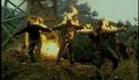 Troma's War Trailer