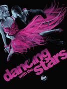 Dancing With The Stars (21ª Temporada) (Dancing with the Stars (Season 21))