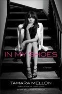 In My Shoes (In My Shoes)