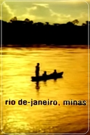 Rio de-Janeiro, Minas (Rio de-Janeiro, Minas)