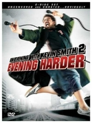 An Evening with Kevin Smith 2: Evening Harder (An Evening with Kevin Smith 2: Evening Harder)