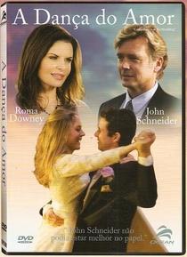 A Dança do Amor - Poster / Capa / Cartaz - Oficial 2