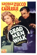 Mortos que Andam (Dead Men Walk)