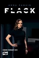 Flack (1ª Temporada) (Flack (Season 1))
