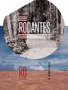 Rodantes (Rodantes)
