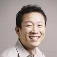 Jung Suk Yong