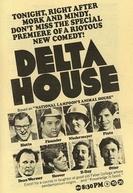 Delta House (Delta House)
