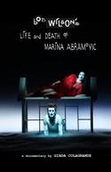 Vida e Morte de Marina Abramovic segundo Bob Wilson (Bob Wilson's Life & Death of Marina Abramovic)