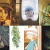 Curtas Animados – Parte 1: 25 dos melhores que se encontra na internet