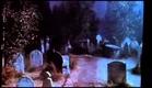 Vault of Horror - 1973 - Official Trailer