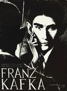 Franz Kafka (Franz Kafka)