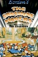 The Sunshine Makers (The Sunshine Makers)
