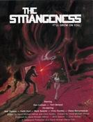 The Strangeness (The Strangeness)