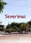 Severinas