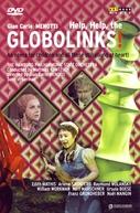 Help, Help, the Globolinks! (Help, Help, the Globolinks!)