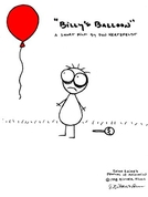 Billy's Balloon (Billy's Balloon)