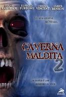 Caverna Maldita 2 (Intermedio)