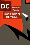 Batman Beyond (Batman Beyond)