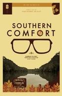 A Viagem (Southern Comfort)