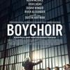 "Crítica: O Coro (""Boychoir"") | CineCríticas"
