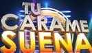 Tu Cara Me Suena - Argentina  (2ª Temporada)  (Tu cara me suena - Argentina (Season 2))