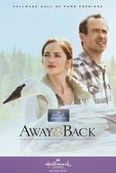 Fazenda dos Cisnes (Away & Back)