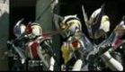 Kamen Rider Den-O Movie 1 Trailer