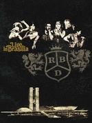 RBD live in Brasilia (RBD live in Brasilia)