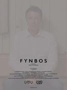 Fynbos (Fynbos)