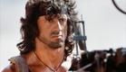 Rambo III (1988) - Trailer (HD)