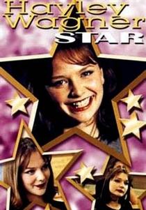 Vida de Estrela - Poster / Capa / Cartaz - Oficial 1