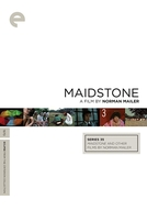 Maidstone (Maidstone)