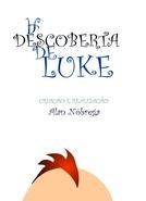 A Descoberta de Luke (A Descoberta de Luke)