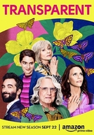Transparent (4ª Temporada)
