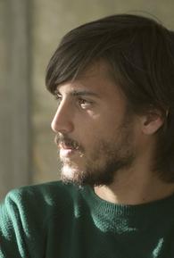 Darío Mascambroni (II)